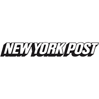 new york post 200x200