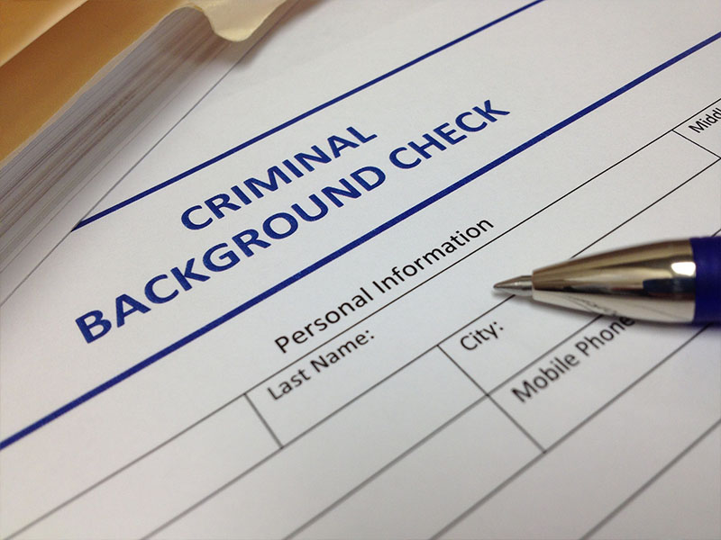 Background Check 800x600