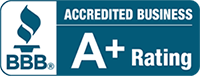 A-Rating-Better-Business-Bureau-Accredited-200x